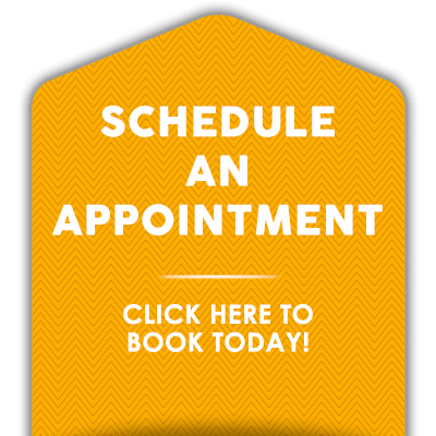 Chiropractor Near Me Covina CA Special Offer